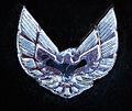 Trans Am emblem.jpg