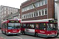 Transdev London DPK625 and DPK613.JPG