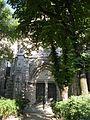 Transept sud de l-Eglise-de-Saint-Jacques 03.JPG