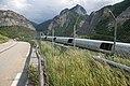 Travaux tunnel Lyon-Turin - 2019-06-17 - IMG 0364.jpg