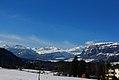 Trem (St. Moritz - Chur) - Suica (8746334530).jpg
