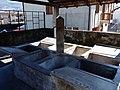 Trento-Vela-wash house 1-detail.jpg