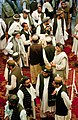 Tribal and religious leaders in southern Afghanistan.jpg