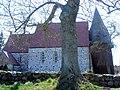 Tribohm Kirche 01.jpg