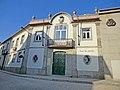 Tribunal de Comarca de Felgueiras.jpg