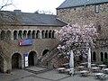 Trier Museum Simeonstift.jpg