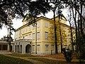 Trieste - Museo Sartorio 01.jpg