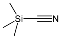 Trimethylsilyl-cyanide-skeletal.png