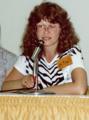 Trina robbins 1982.png