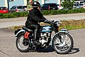 Triumph (1) motorcycle.JPG