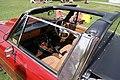 Triumph Stag (19528660208).jpg