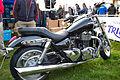 Triumph Thunderbird 1600 black.jpg