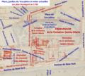 Trocadéro sur plan Verniquet 1790.png