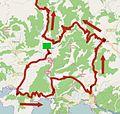 Trofeo Andratx 2015 (B).jpg