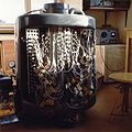 Trommelspeicher ETH-Bib Ans 01035.jpg
