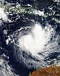 Tropical Cyclone Sean 2010-04-23 lrg.jpg