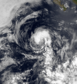 Tropical Storm Frank 1980.png