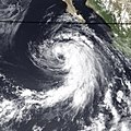 Tropical Storm Hilda Aug 10 1991 2101Z.jpg