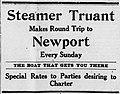 Truant advertisement 1911.jpg