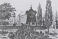 Trylesin, Sołtan. Трылесін, Солтан (A. Idźkoŭski, 1847) (8).jpg