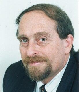 Tsvi Misinai Israeli researcher and writer