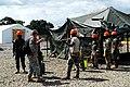 Tubmanburg, Liberia 2014.jpg