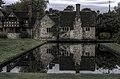 Tudor Village, Hever Castle.jpg