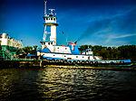 Tugboat (7238076130).jpg