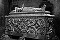 Tumba de Vasco de Gama (3646754014).jpg