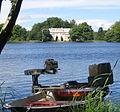 Tunbyholmssjön 2007.jpg
