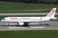 Tunisair A320-200 TS-IML ZRH 2011-04-16.png