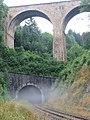 Tunnel-viaduc, St Nizier Az. - 69.jpg