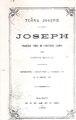 Tuong Joseph.pdf