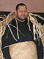 Tupoutoʻa-Lavaka.jpg