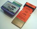 TurboGrafx HuCard adapters.png