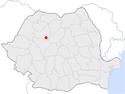 Turda in Romania.png