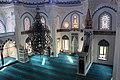 Turk Sehitlik Camii 68.jpg