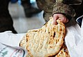 Turkish pita bread.JPG
