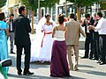 Turkish wedding in Göppingen 2.jpg