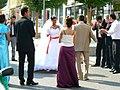 Turkish wedding in Göppingen 2.jpg