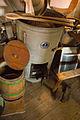 Turna Waschmachine - Alte Mühle Proschim.jpg