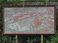 Turnhout 006.jpg