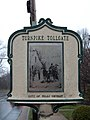 Turnpike Tollgate (City of Falls Church marker series) (3389092042).jpg