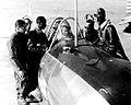 Tuskegee Army Airfield - 2.jpg