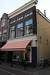 twijnstraat 65