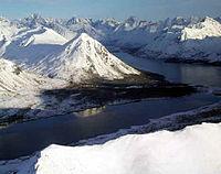Twin Lakes, AK.jpg