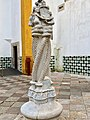 Twisted Column (50818123918).jpg