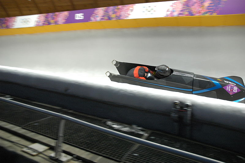 File:Two-man bobsleigh, 2014 Winter Olympics, Germany(08).JPG