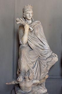 Tyche Antioch Vatican Inv2672.jpg