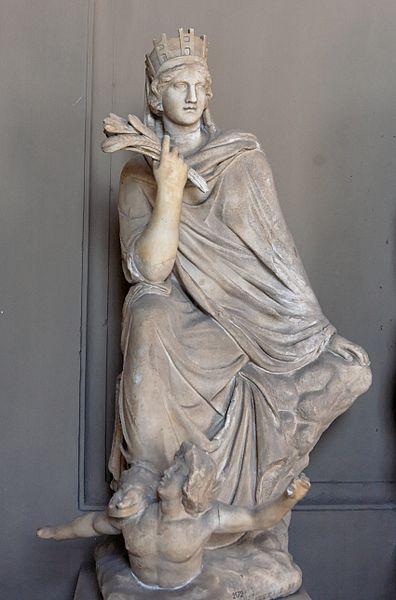 http://upload.wikimedia.org/wikipedia/commons/thumb/b/b8/Tyche_Antioch_Vatican_Inv2672.jpg/396px-Tyche_Antioch_Vatican_Inv2672.jpg